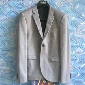 blazer~jacket